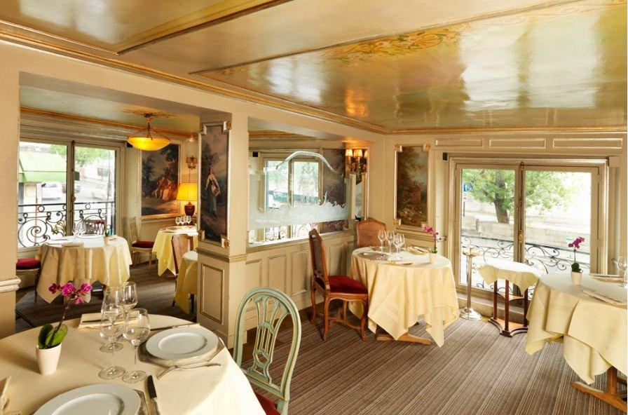Restaurant rencontres annecy