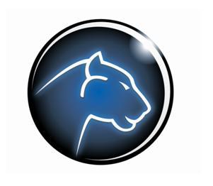 logo_rumeur_publique