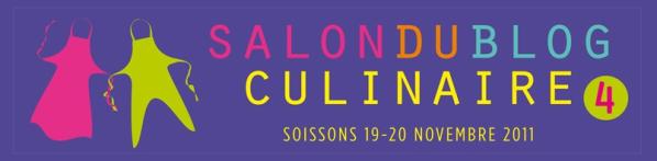 logo_salon_du_blog_culinaire