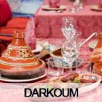 Darkoum