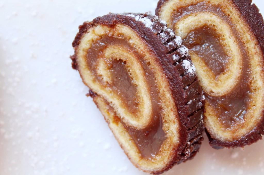 buche-marron-chocolat-1024x682