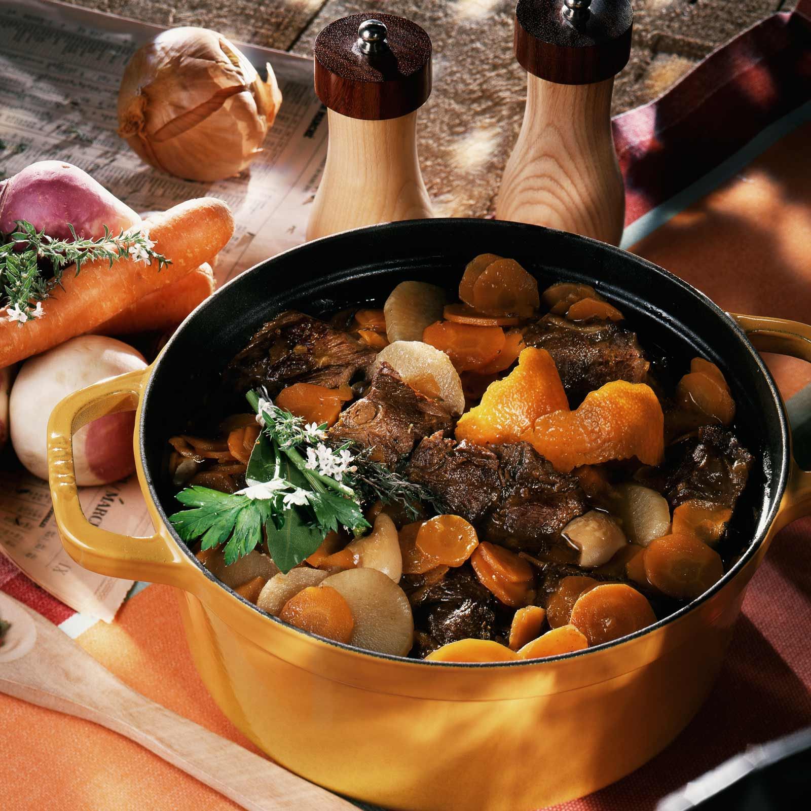 pot au feu recipes dishmaps