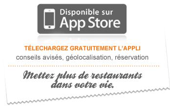 encart-appli-fr